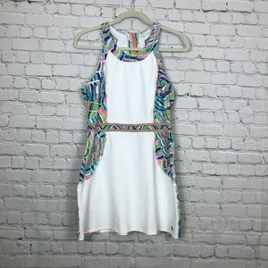 Trina Turk Women's tennis dress size Medium